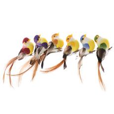 Mini, fakebird, birdtoy, Wedding