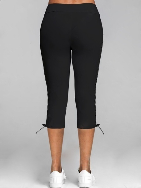 Trousers & Shorts, trousers, sport pants, skinny pants