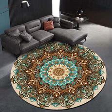 Style, Mats, floor, Sofas