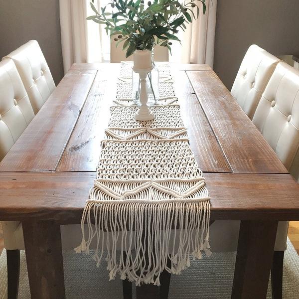 decoration, weddingtabledecor, bohohomedecor, Home Decor