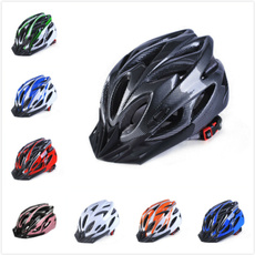 Helmet, Fashion, Bicycle, headprotector
