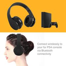 Навушники, Headset, hifiearphone, gamingheadphone