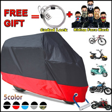 motorcycleaccessorie, motorcyclecover, tear, casesampcover