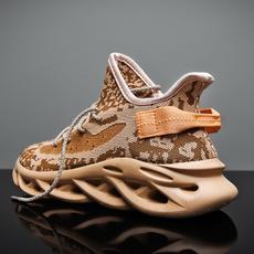 Sneakers, Fashion, lightweightshoesformen, Sports & Outdoors