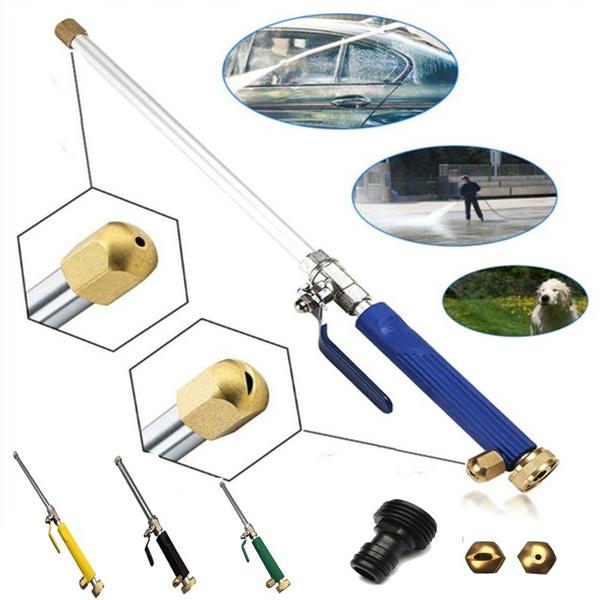 Watering Equipment, water, waterjetwasher, Garden
