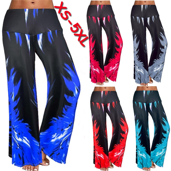 SweatpantsWomen, loosedancetrouser, sprotspant, Casual pants