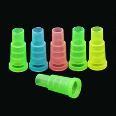 hose, hookah, Colorful, usedfor