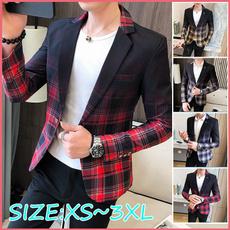 Fashion, Blazer, Coat, Dress