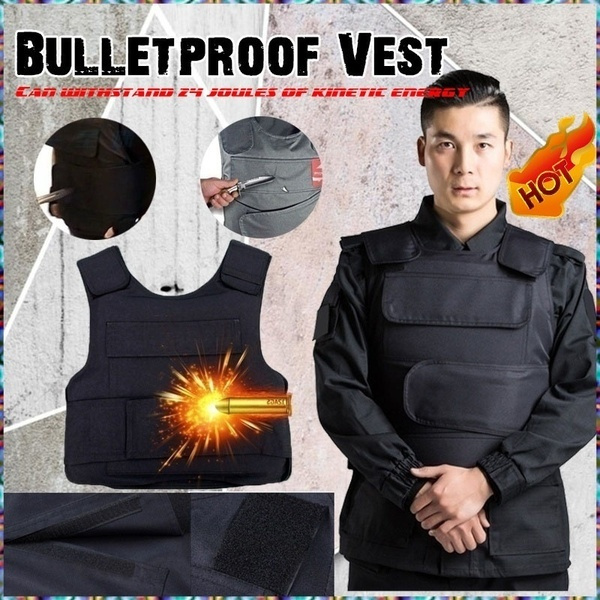 Vest, antiriotdevice, selfdefenseequipment, bulletproofvest
