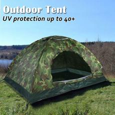 popup, camping, Hiking, Waterproof