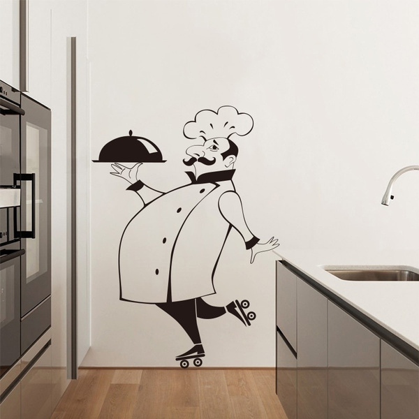 Wallpaper, Home Decor, Waterproof, Wall