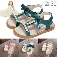 kidssandal, beach shoes, babysandal, Princess