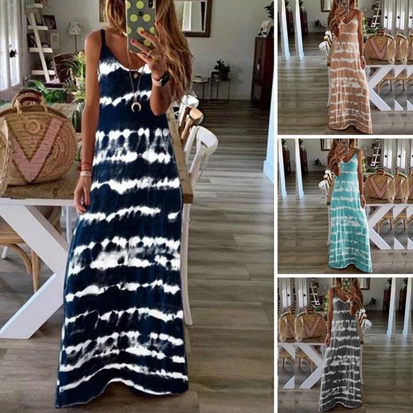Summer, Vest, Plus Size, dresssesforwomen