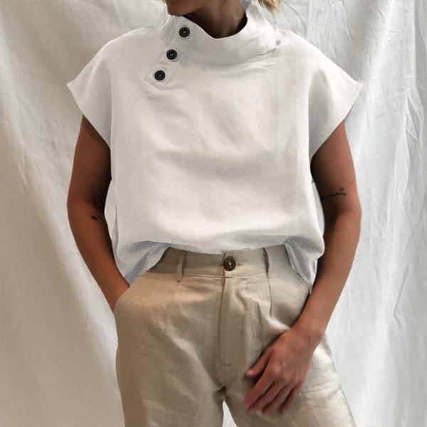 olshirt, blouse, Fashion, Shirt