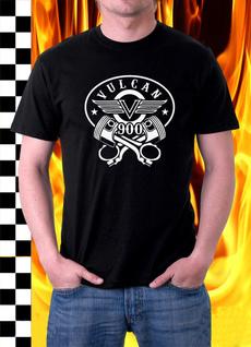 vn900, Mens T Shirt, shorttshirt, allmatchtshirt