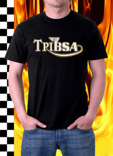 Classics, sporttshirt, Tee Shirt, casualmensshirt