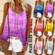 Summer, off shoulder top, womens top, printed shirts