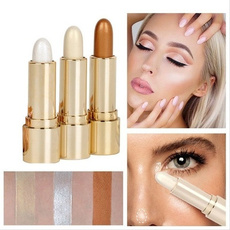 goldhighlither, facecontour, Jewelry, gold