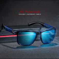 retro sunglasses, Outdoor, Fashion, Classics