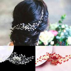 Women, Decor, beautifulheaddres, headwear