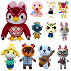 Toy, animalcrossingnewhorizonsdoll, animalcrossingdolldoll, doll