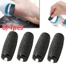 Head, Manicure & Pedicure, Pedicure Tools, Tool