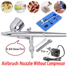airbrush, Belleza, airbrushsprayer, Craft