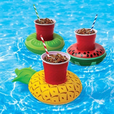 Summer, Toy, Mini, watercoaster