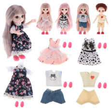 Barbie Doll, 18inchdollclothe, doll, journeygirl