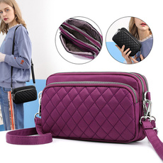 waterproof bag, Mini, Fashion Accessory, Fashion