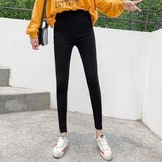 Women Pants, fashion women, Women Clothing, Yoga