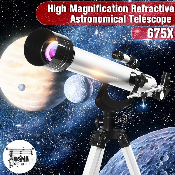 Outdoor, Telescope, Monocular, opticaltelescope
