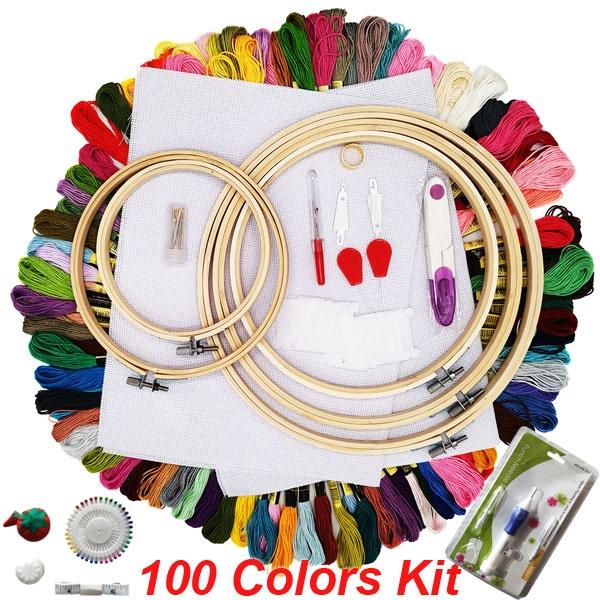 crossstitch, sewingtool, embroiderycrossstitch, Knitting