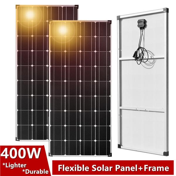 solarpanelforcamping, lights, Waterproof, Battery
