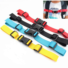 fixingstrap, Fashion Accessory, Exterior, Buckle-Belt