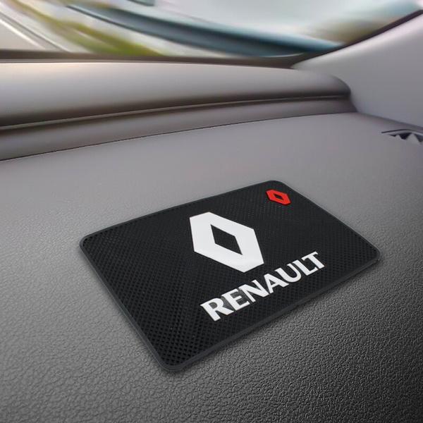 Mats, renault, Cars, Phone