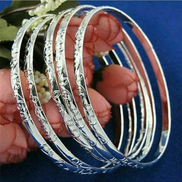 carvedbracelet, tibetanbracelet, Jewelry, Bracelet