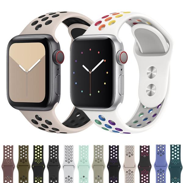Bracelet, applewatchband44mm, Apple, iwatchband38mm
