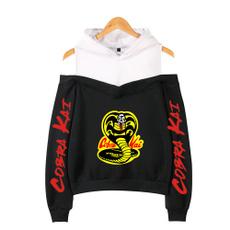 printinghoodie, Cobra, Fashion, Hoodies