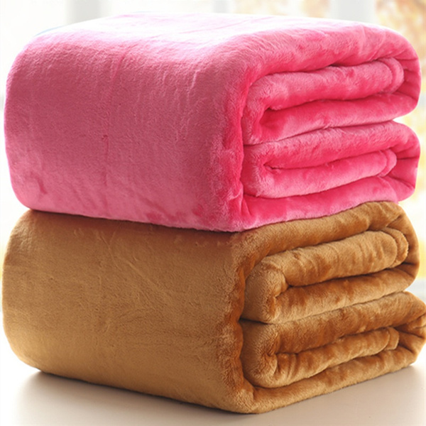 Fleece, Throw Blanket, Blanket, Beds