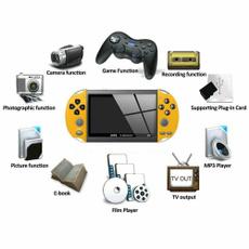 Відео ігри, Console, Подарунки, ТБ