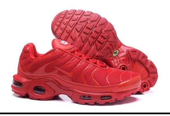 red lava tns