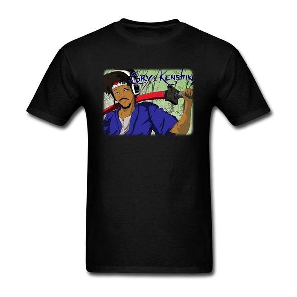 hiphoptopstshirt, Fashion, art, Shirt