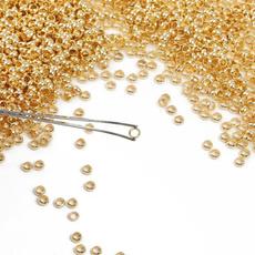 diyjewelry, Jewelry, Jewelry Making, spacerbeadsfordiymaking