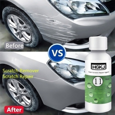 scratchremover, polished, Waterproof, Automotive