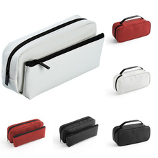 Fashion Accessory, dufflebag, Waterproof, Travel