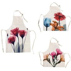 apron, Kitchen & Dining, Cooking, kitchenbibapron