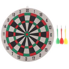 dartsboard, safetydart, dartboardtarget, toysampgame