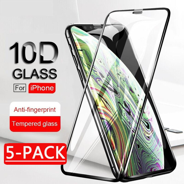 IPhone Accessories, iphonexstemperedgla, iphonexsmaxscreenprotector, iphone8gla