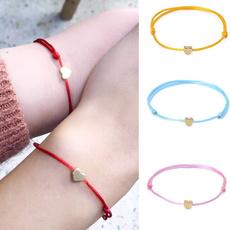 couplesbracelet, minimalist, rope bracelet, Jewelry